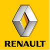 Renault Romania
