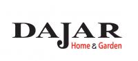 Dajar Home&Garden SRL