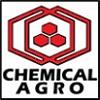 SC CHEMICAL AGRO SRL - FERMIERUL
