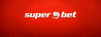 SC SUPERBET BETTING & GAMING SRL