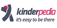 KINDERPEDIA