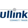 ULLINK C.C. SRL
