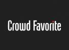 Crowdfavorite Digital SRL
