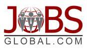 JOBS GLOBAL EMPLOYMENT SERVICES