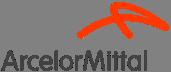 ArcelorMittal Galati SA