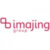 Imajing group