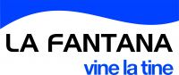 La Fantana SRL