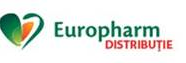 SC EUROPHARM HOLDING SA