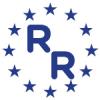Romanian Recruitment Ltd