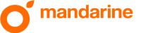MANDARINE INTERNATIONAL SA