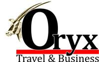 ORYX RECRUITMENT