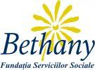 Fundația Serviciilor Sociale Bethany