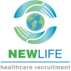 NEW LIFE HEALTHCARE RECRUITMENT LIMITED