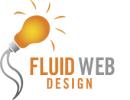 Fluid Web Design