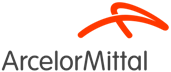 ArcelorMittal Shared Service Centre Europe - Galati