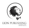 Lion Publishing Services