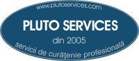 SC Pluto Services SRL