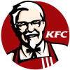 KFC - US FOOD NETWORK SA