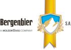 Bergenbier S.A.