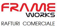 Frameworks S.R.L.