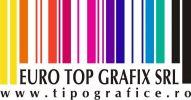 EURO TOP GRAFIX SRL.