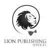 Lion Publishing Services