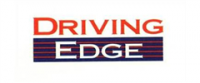 Driving Edge Limited