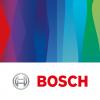 Bosch Rexroth SRL