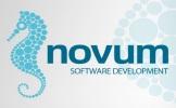 NOVUM Software Development SRL