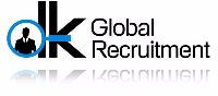 DK Global Recruitment