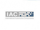 International Automotive Components Group S.R.L.