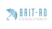 Brit-Ro Consultancy