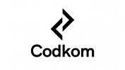 Codkom Technologies SRL