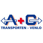 A+G TRANSPORT INTERNATIONAL
