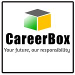 Career Box Business Sevices