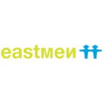 Eastmen Human Resources B.V. Amsterdam
