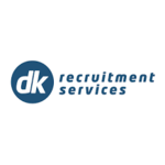 DK Recruitment Services