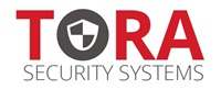 Tora Security Systems