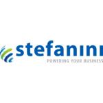 Stefanini Romania SRL.