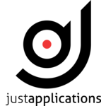 Just Applications SRL