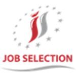 JOB SELECTION CORPORATION