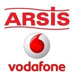 SC Arsis Trading SRL