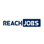 reachjobs.co.uk