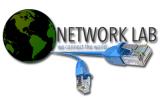 NetworkLab SRL-D