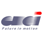 S.C. GECI ENGINEERING SERVICES SRL