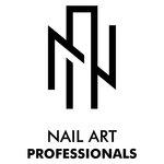Nail Art Professionals