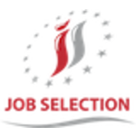 JOB SELECTION CORPORATION