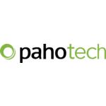 Pahotech Group