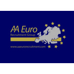 AA EURO RECRUITMENT ROMANIA