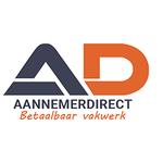 AannemerDirect